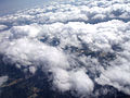 Clouds (4726436558).jpg