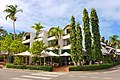 Club Tropical Resort, Port Douglas, 2015 (02).JPG