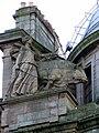Clydeport Building - geograph.org.uk - 1109789.jpg