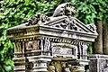 Cmentarz żydowski 0021.jpg