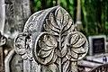 Cmentarz żydowski 0030.jpg