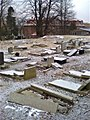 Cmentarz zydowski w Klodzku.jpg