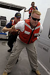 Coast Guard tests new Ericsson mobile communication system DVIDS1092255.jpg