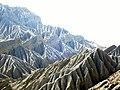 Coastal Line - Balochistan. PAKISTAN.jpg
