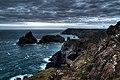 Coastal storm brewing (Unsplash).jpg