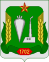 Coat of Arms of Olkhovatka (Voronezh oblast).png