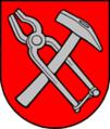Coat of Arms of Revuca.png