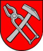 Coat of Arms of Revuca.png