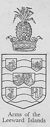 Coat of arms of British Leeward Islands 1909.jpg