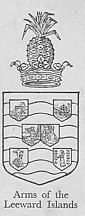 Arms (1909)
