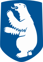Coat of arms of Greenland.svg