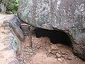 Cobra- head cave (7567504246).jpg