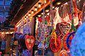Coburg Weihnachtsmarkt 2014 (6).JPG