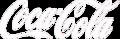 Coca-Cola logo white.png