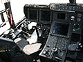 Cockpit of V-22 Osprey.jpg