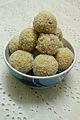 Coconut Ladoo Indian Sweets.jpg