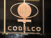 Codelco logo corporativo.JPG