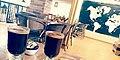Coffe432.jpg