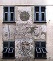 Cogoleto-affresco casa natale Cristoforo Colombo.jpg