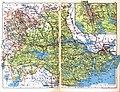 Cohrs atlas över Sverige 0011 Närke Södermanland Västmanland.jpg
