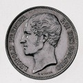Coin BE 1F Leopold I naked head obv 14.TIF