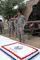 Cold Steel celebrates Army birthday with CG DVIDS94820.jpg
