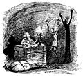 Collodi - Le avventure di Pinocchio, Bemporad, 1892 (page 208 crop).jpg