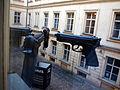 Colloredo-Mansfeld, Pistole.JPG