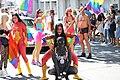 ColognePride 2018-Sonntag-Parade-8649.jpg