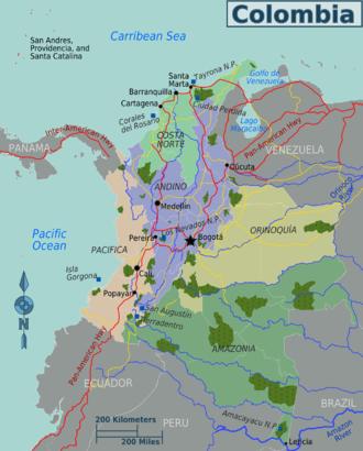 Colombia regions map.png