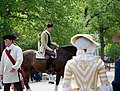 Colonial Williamsburg (2464327332).jpg