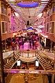 Color Fantasy 2017 05 Mall.jpg