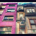 Colorful Ugly Istanbul Architectures Istanbul Building (78504253).jpeg