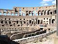 Colosseum (871323138).jpg