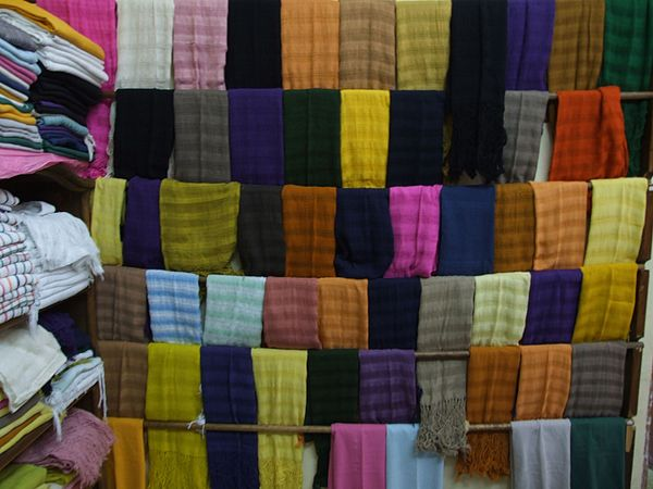 Colourful scarves.jpg