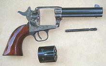 L'arsenale di Kit Carson - Pagina 2 220px-Colt_smontata