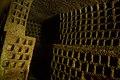 Columbarium Blera.jpg