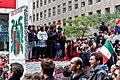 Columbus Day in New York City 2009 (4014723909).jpg