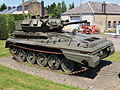 Combat Vehicle Reconnaissance (Tracked) Scorpion p5.JPG