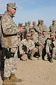 Commandant Makes Holiday Visit to Marines, Sailors in Afghanistan DVIDS137970.jpg