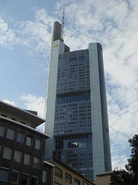 Commerzbank tower bottom.jpg