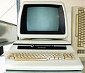 Commodore CBM 8096 SK TSD.jpg