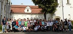 Common photo WikiConference 2016 Kyiv 03.jpg