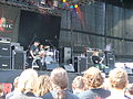 Communic Summerbreeze2007 01.jpg