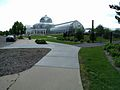 Como Park Zoo and Conservatory 01.jpg