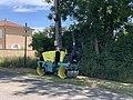 Compacteur Autoporté Route Coudes St Cyr Menthon 2.jpg