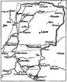 Comparaison du département - Comités de Septembre et de Décembre 1789.png