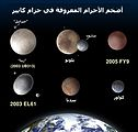 Comparison of Kuiper Belt objects-ar.jpg