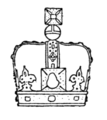 Complete Guide to Heraldry Fig637.png