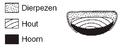 Composiet-hoornboog.PNG